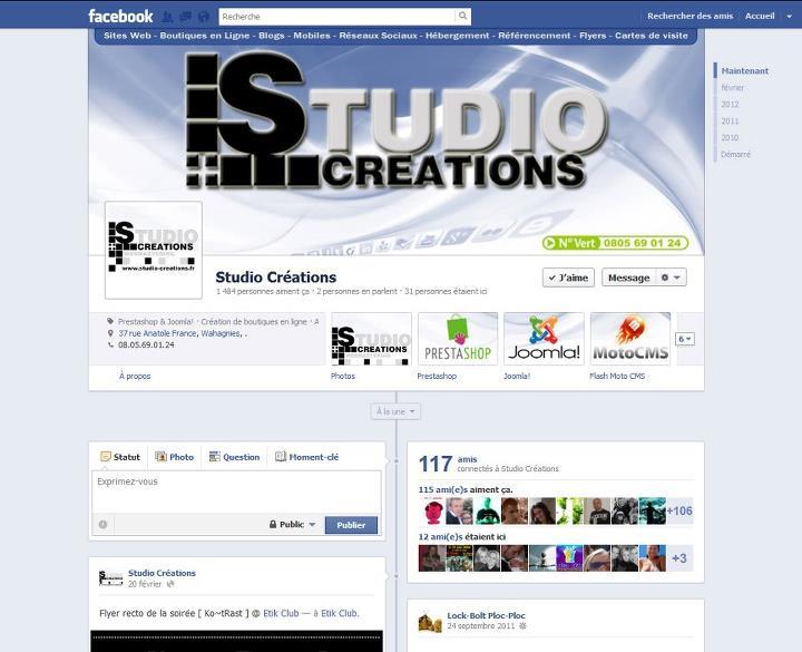 nouvelle-page-facebook-studio-creations